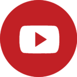 YouTube-Play-Button-Transparent-Background-150x150
