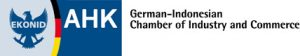 Gria Florist Client: German-Indonesian Chamber of Industry and Commerce